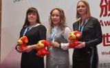 Latvija nākamgad organizēs gan PK posmu dambretē, gan PČ un EČ