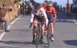 """Neilands: """"""""Giro d'Italia"""" vienubrīd biju uz robežas un gandrīz jau aizbraucu mājās"""""""