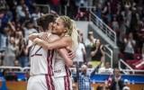 """Voins: """"Sieviešu valstsvienība ir labākā sporta spēļu komanda Latvijā"""""""