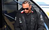 """Hamiltons pārtraucis sekot visiem """"Instagram"""" lietotājiem"""