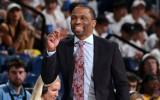 """WNBA gada treneris Džeimss Veids: """"Īsti nezinām, ko gaidīt no TTT"""""""