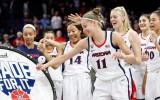 """Māra Mote: """"Trampa ziņas, Gobērs, NBA apturēšana – visu uzzināju, stāvot rindā"""""""