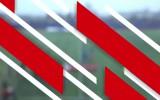 Tiešraide: <b>Valmiera Glass Via - Riga FC</b><br>Optibet futbola Virslīga