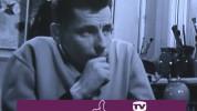 Video: Dailes teātrī skan Leo Kokles balss