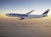 Finnair Latvijas hokeja faniem piedāvā īpašas cenas