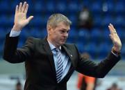 """""""Nizhny"""" VTB līgas regulāro sezonu beidz ar zaudējumu Čehijā"""