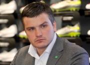 """""""Mettu""""/LU pamet arī Siņicins un Daņilovs"""