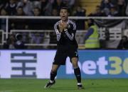 """""""Real"""" iesniegs protestu par Ronaldu dzelteno kartīti pret """"Rayo Vallecano"""""""