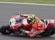 """MotoGP sezonas trešais posms """"Viasat Sport Baltic"""" kanālā"""
