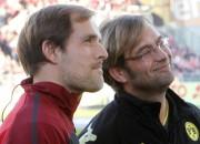 "Dortmundes ""Borussia"" apstiprina Tuhela kļūšanu par galveno treneri"