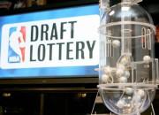 Kurai NBA komandai būs labākā iespēja draftēt Porziņģi?