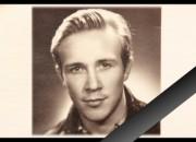 46 gadu vecumā miris bijušais Latvijas izlases spēlētājs Gorjačilovs