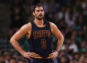 """Lavs paliks Klīvlendā, Batlers - Čikāgā, Oldridžs noraida """"Lakers"""""""
