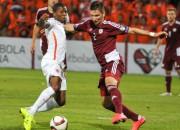 Austrijas klubs pagaidām vēl neapstiprina Maksimenko pievienošanos
