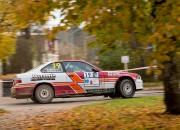 """Rallija sezonas noslēguma sacīkstes """"Rallijs Latvija 2015"""" notiks trīs dažādās pilsētās"""