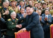 Ziemeļkoreja pēc gandrīz 40 gadu pauzes cer rīkot pasaules mēroga sacensības