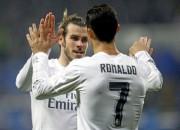 """Madrides milžiem """"Real"""" un """"Atletico"""" piespriež transfēru aizliegumu"""