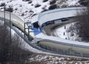 Naktī uz sestdienu Kalgari bobsleja trasē iet bojā divi jaunieši