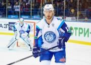 KHL nosauc labākos spēlētājus februāra pirmajā nedēļā