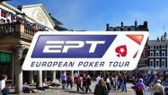 Tiešraide: EPT 11 Londona: 14. - 18. oktobris