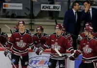 Tallinā KHL var būt