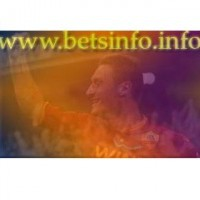 betsinfo.info