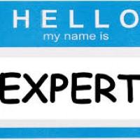 HMB-Eksperts3