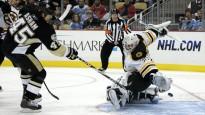 11. novembris NHL