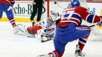 14. novembris NHL