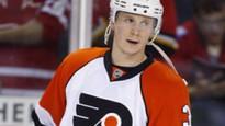 """Vai Bārtulim atradīsies vieta """"Flyers"""" sastāvā?"""