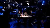 EPT San Remo. Fināla galda TV tiešraide