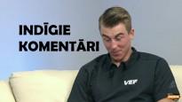 Indīgie komentāri: Meiers lasa Sportacentrs.com komentārus