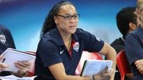 """ASV trenere: """"Latvija, Ķīna un Senegāla ir stipras komandas"""""""