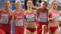 <i>Sportacentrs.com</i> vērtē Latvijas vieglatlētu sniegumu EČ Berlīnē