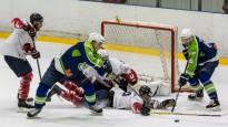 Sportacentrs.com TV: janvāra gaidītākā spēle - OHL līderu kauja