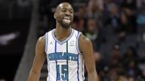 "Limonādes stends noturēs NBA zvaigzni ""Hornets"" rindās?"