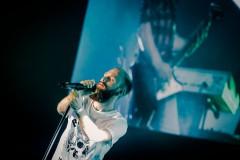 """Video: Gruzdiņš un """"Refleksija"""" pārsteidz ar Freimaņa dziesmu"""