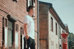 Video: GUNCHA piedāvā jauno singlu un mūzikas video