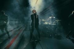 Video: Ivo Fominam jauna dziesma VIENMĒR