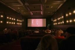 Ksuns kino repertuārs no 23.09 - 29.09.