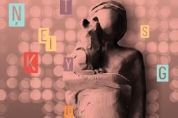 """Zināmi Latgaliešu kultūras gada balvas """"Boņuks 2016"""" nominanti"""