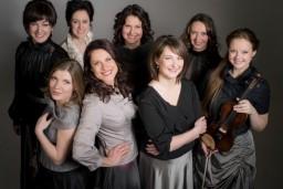 Rīt ar koncertceļojumu ar trolejbusu un projektu Četras telpas atklās 16. Jaunās mūzikas festivāls ARĒNA!