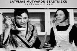 """Andreja Upīša muzejā notiks pasākums """"Vēlēšanu klīsteris stāstos"""""""