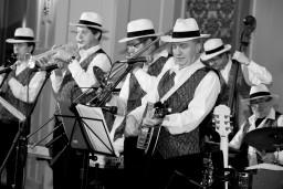 Šonedēļ sākas 8.Starptautiskais Diksilendu mūzikas festivāls