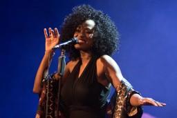 """Konkursam """"Riga Jazz Stage 2020"""" pieteikušies džeza talanti no 17 valstīm"""