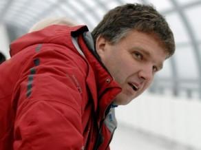 Prūsis: Bobsleja dievs Vinterbergā mums palīdzēja!