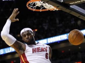 NBA nosauc sezonas simbolisko izlasi