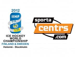 Novērtē Latvijas izlases un hokejistu sniegumu 2012.gada PČ!