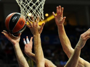Liepājas pilsētas basketbola regulārais čempionāts tuvojas noslēgumam