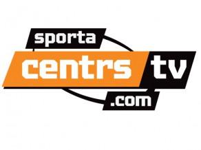 Sportacentrs.com TV meklē basketbola spēļu komentētāju Valmierā
